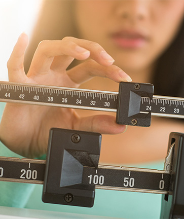 Advanced Weight Loss Pasadena TX